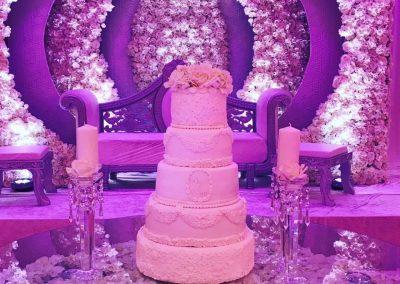 bruidloft-gebak