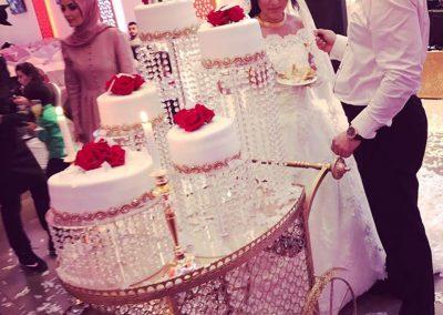 bruiloft-diva-party