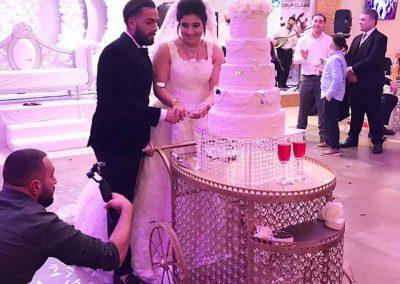 speciale-taart-bruids